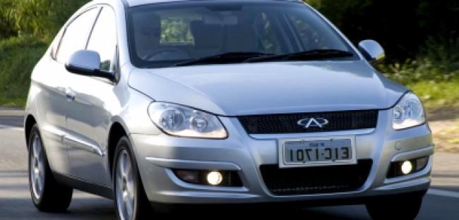 Cotação de seguro BMW I3