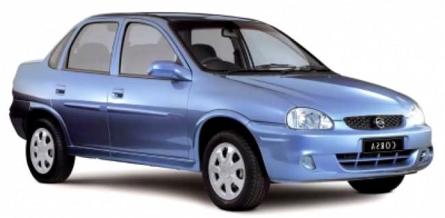 Cotação de seguro Volkswagen Space Cross