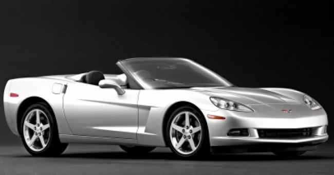 Cotação de seguro Corvette C6 6.0 V8