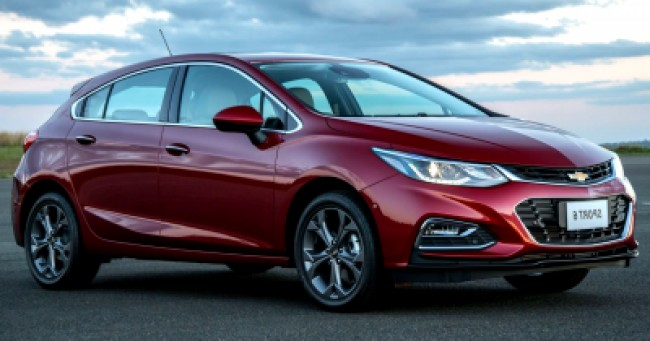 Cotação de seguro Renault Fluence