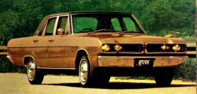Cotação de seguro BMW 328i