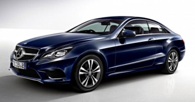 Cotação de seguro Volkswagen Fox
