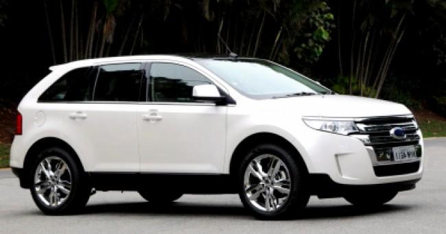 Cotação de seguro Honda Accord