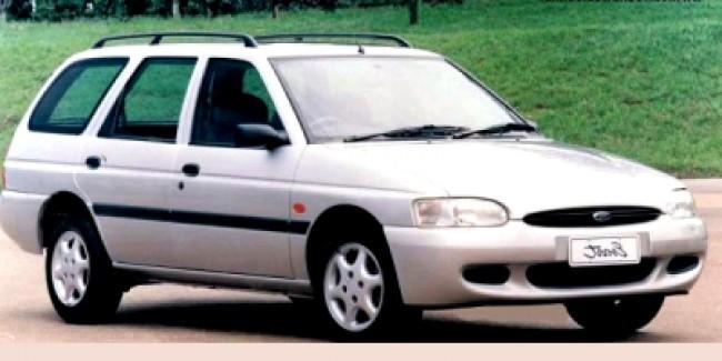 Cotação de seguro Fiat Duna