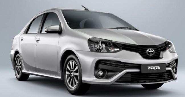 Cotação de seguro Etios Sedan XLS 1.5 AT