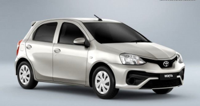 valor do seguro Etios X 1.3 AT 2018