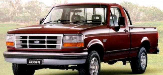 Cotação de seguro Renault Twingo