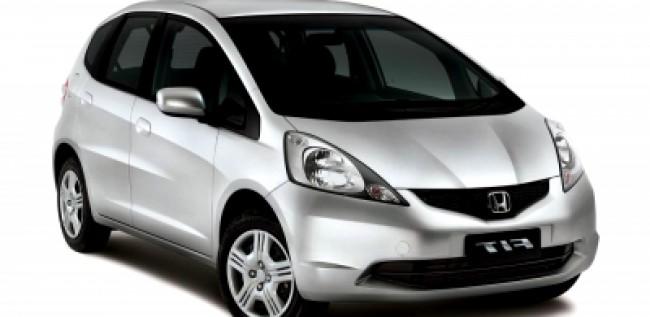 Cotação de seguro Ford Ka