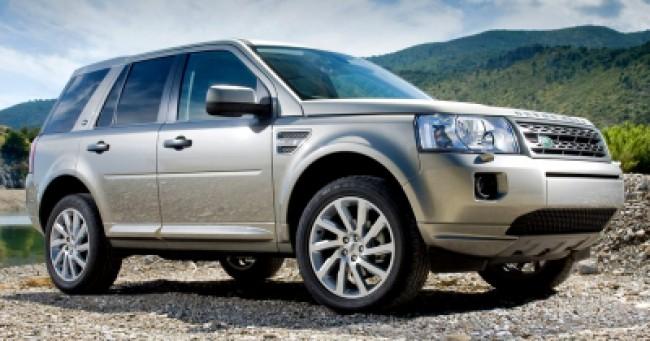 Cotação de seguro Mitsubishi Outlander