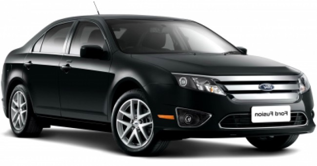Seguro Fusion SEL 3.0 V6 AWD 2011