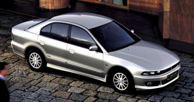 Cotação de seguro Mercedes-Benz Vito
