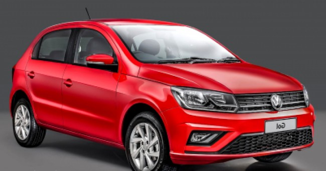 valor do seguro Volkswagen Gol