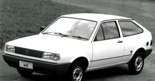 Seguro Gol 1000 1995