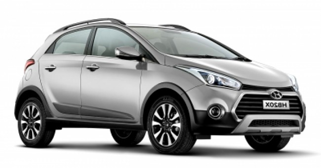 valor do seguro Hyundai Hb20x