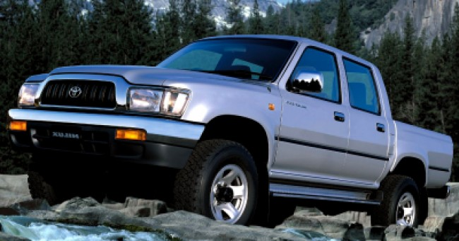 valor do seguro Hilux SR 3.0 4x4 CD 2002