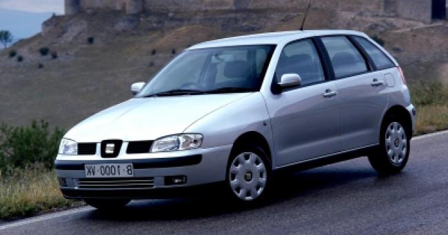 Cotação de seguro Fiat Doblo