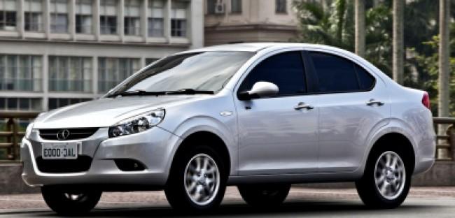 Cotação de seguro Renault Clio