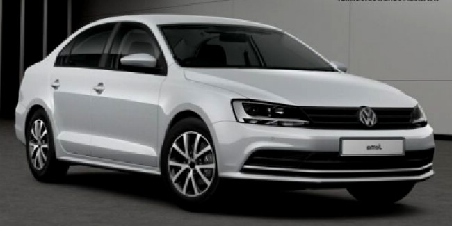 valor do seguro Volkswagen Jetta