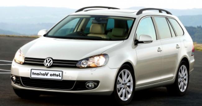 Cotação de seguro Volkswagen Jetta Variant