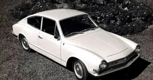 Cotação de seguro Volkswagen Karmann-ghia