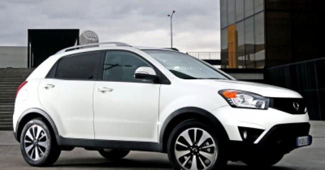 Cotação de seguro Renault Logan