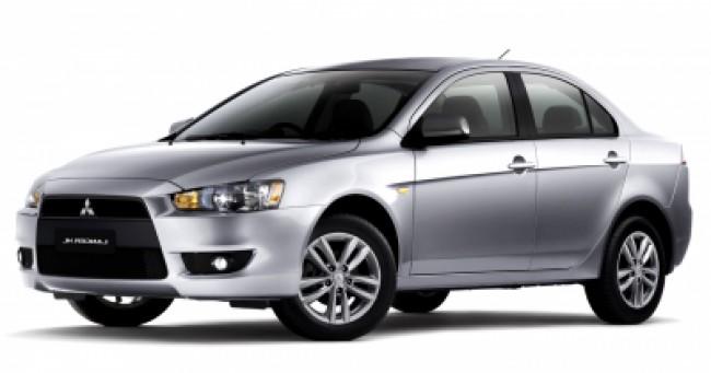 Cotação de seguro Ford Escort