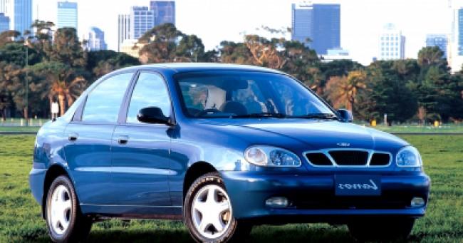 Cotação de seguro Toyota Supra