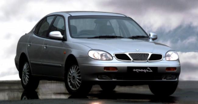 Cotação de seguro Volkswagen Jetta