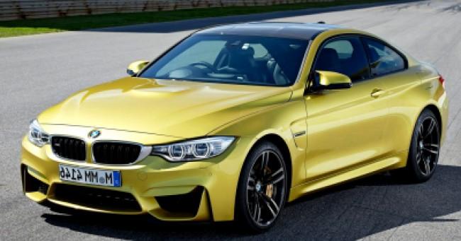 Cotação de seguro BMW 116i
