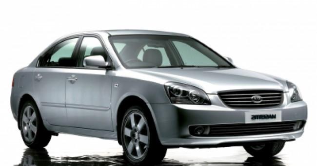 Cotação de seguro Toyota Bandeirante