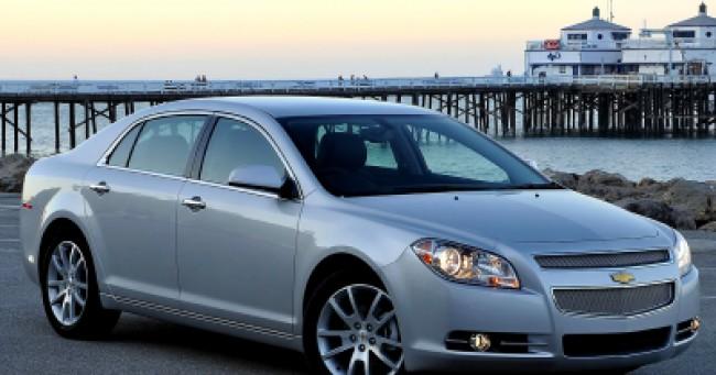 Cotação de seguro Volkswagen Gol