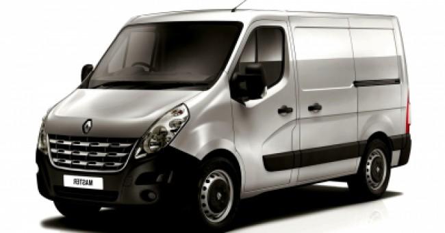 Cotação de seguro Fiat Uno