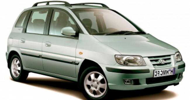 Cotação de seguro Fiat Freemont