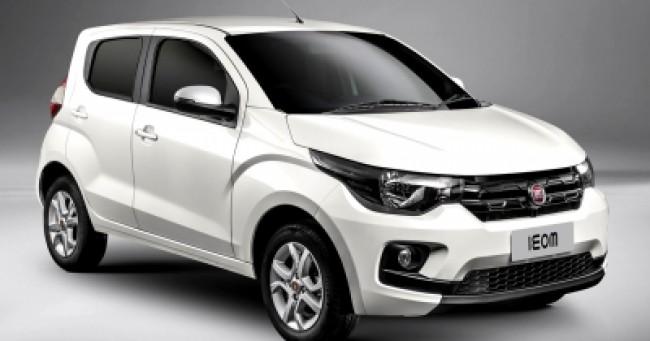 Cotação de seguro Mitsubishi Pajero Full