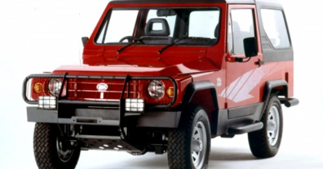 Cotação de seguro Nissan 350z
