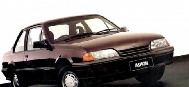 Cotação de seguro Honda City