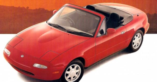 Cotação de seguro Renault Megane