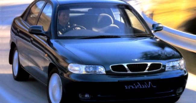 Cotação de seguro BMW M5