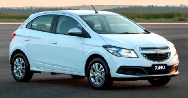 Cotação de seguro Renault Duster