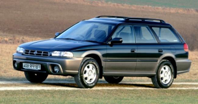 Cotação de seguro Ford Taurus