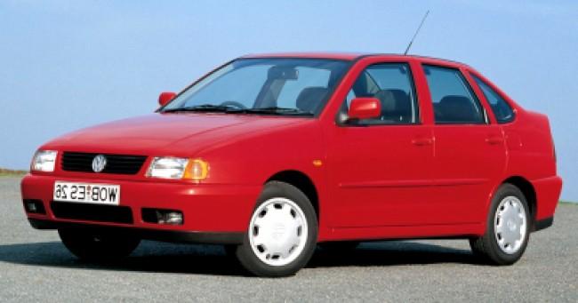 Cotação de seguro Volvo V60