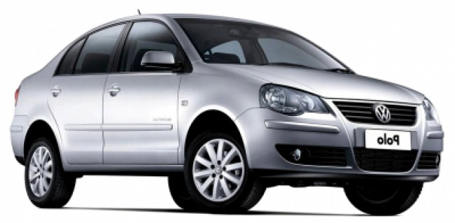 Cotação de seguro Polo Sedan Comfortline 1.6