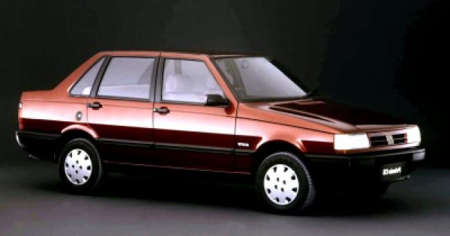 Cotação de seguro Fiat Premio
