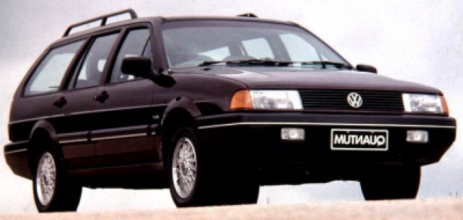 Cotação de seguro BMW 420i
