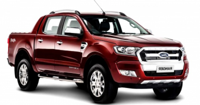 Cotação de seguro Ranger XLT 3.2 Turbo 4x4 AT CD
