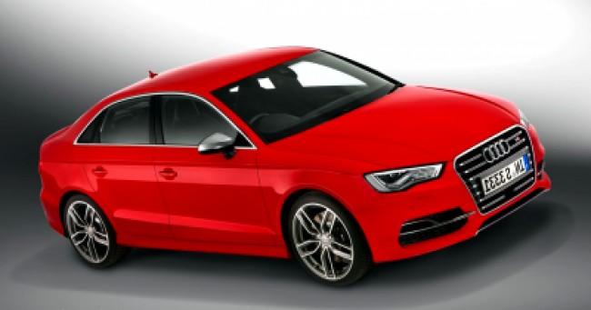 Cotação de seguro S3 Sedan 2.0 TFSi Quattro S-Tronic
