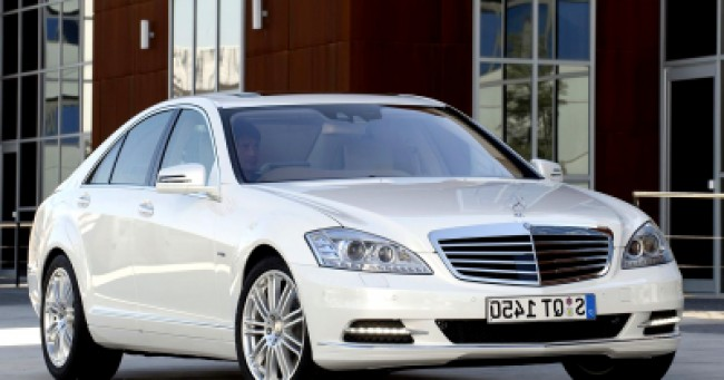 Cotação de seguro S400 Hybrid 3.5 V6