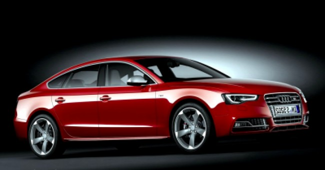 Cotação de seguro Volkswagen Crossfox