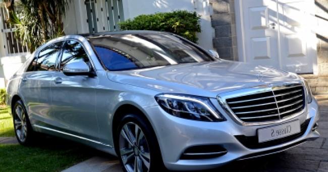 Cotação de seguro S500 L 4.7 V8