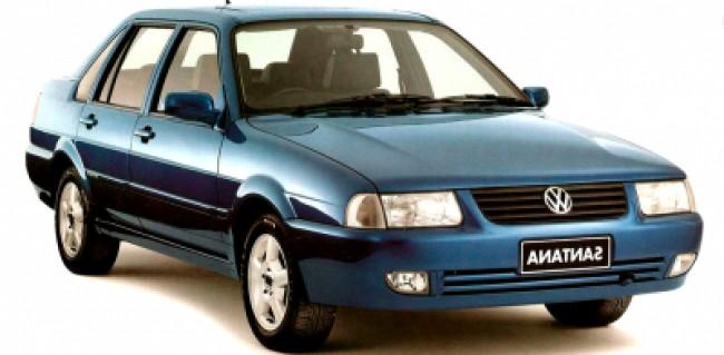 Cotação de seguro Chevrolet Monza Hatch